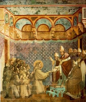 giotto_-_legend_of_st_francis_-_-07-_-_confirmation_of_the_rule_1926527.jpg