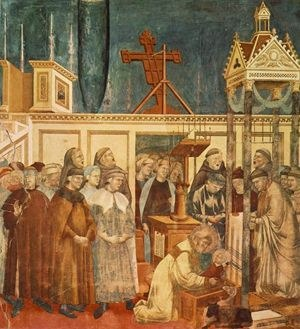 giotto_-_legend_of_st_francis_-_-13-_-_institution_of_the_crib_at_greccio_1926540.jpg