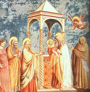 giotto_-_scrovegni_-_-19-_-_presentation_at_the_temple_1232717.jpg