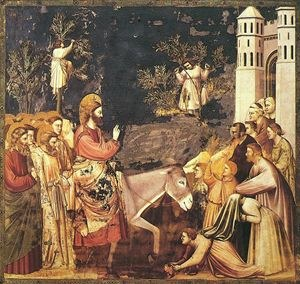 giotto_-_scrovegni_-_-26-_-_entry_into_jerusalem2_2135074.jpg
