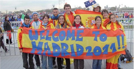 gmg-2011-welcome-to-madrid-2011.jpg