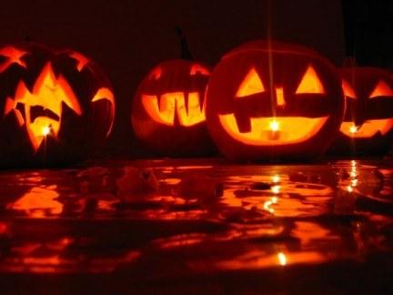 halloween123.jpg