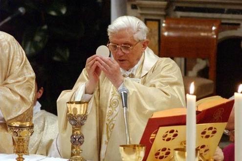 il-santo-padre-benedetto-xvi.jpg
