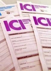 img-_innerArt-_ICI 2.jpg