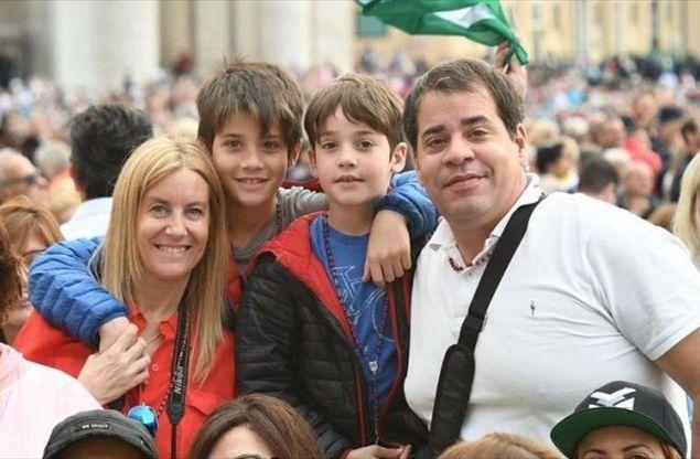 incontro-mondiale-famiglie-lettera-di-papa-francesco_articleimage_2335652.jpg