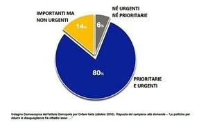 infografica-oxfam1-ok_2337206.jpg