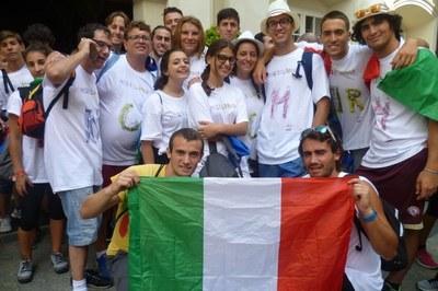 Giovani di Livorno