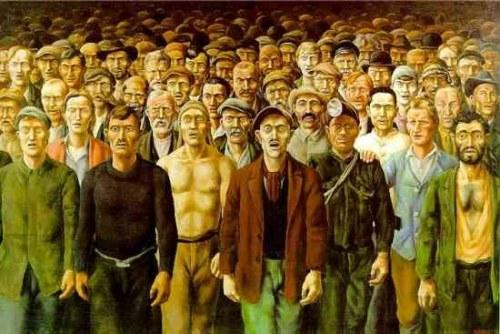 lavoratori.jpg