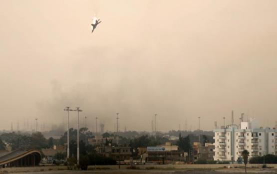 libia_aereoabbattuto.jpg