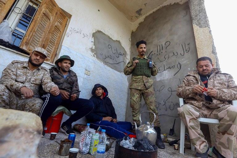 Libia2.jpg