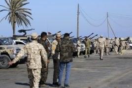 libia_militari_AFP-268x179.jpg