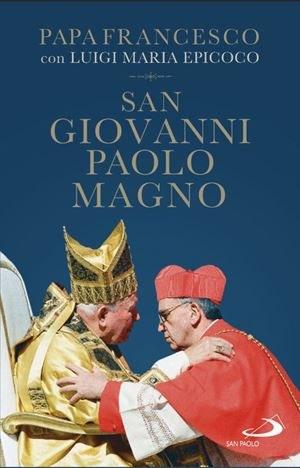 libro-san-giovanni-paolo-magno-657x1024_2707030.jpg