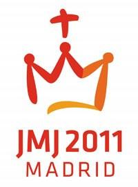 logo gmg 11.jpg