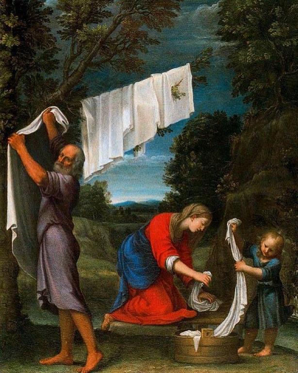 Lucio-Massari-La-santa-Famiglia-fa-il-bucato.jpg