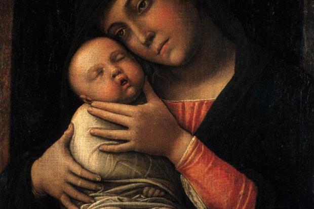 Mantegna,_madonna_poldi_pezzoli.jpg