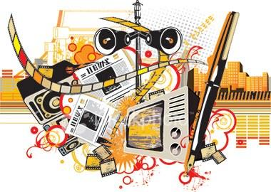 mass_media.jpg