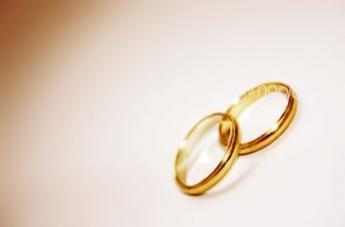 matrimonio-anelli.jpg