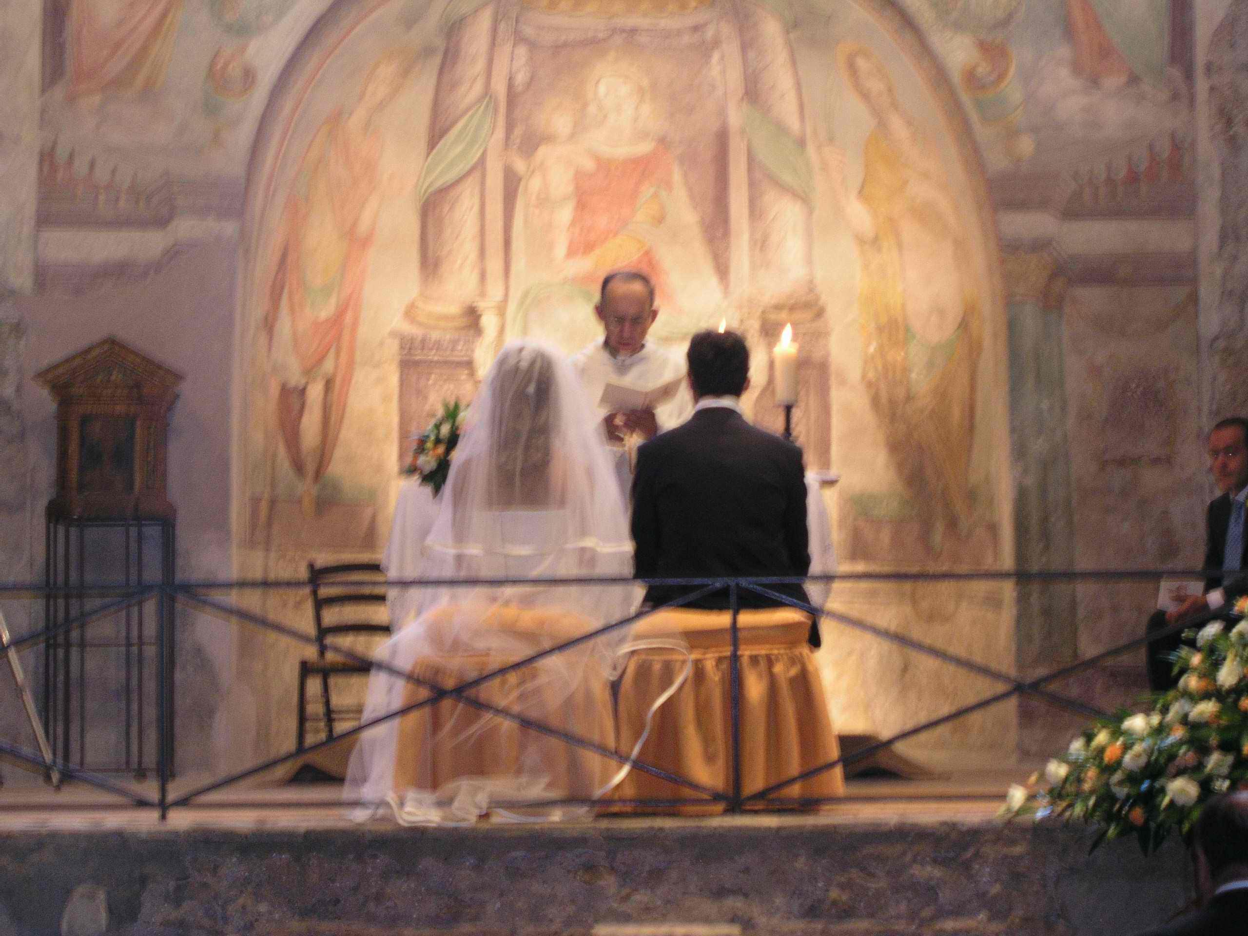 Matrimonio Gubbiotti 08.JPG