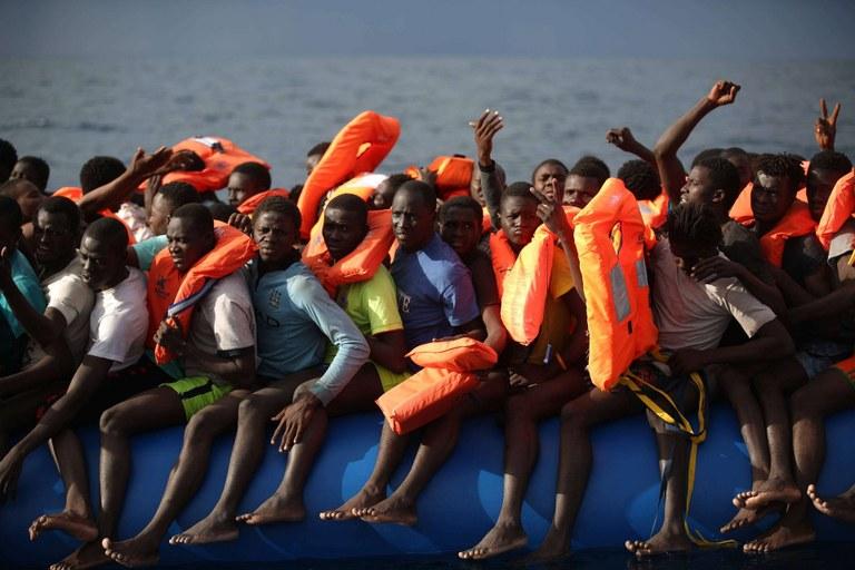 migranti2.jpg