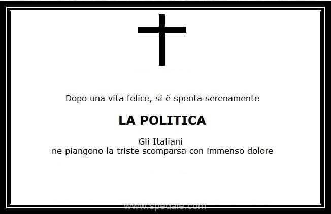 morte-della-politica.jpg