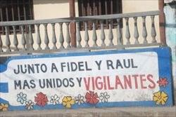 murales-a-baracoa3_2676791.jpg