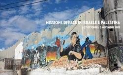 muro-pace_2884386.jpg