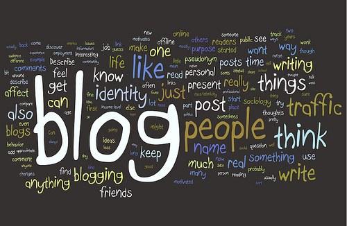 new-blog.jpg