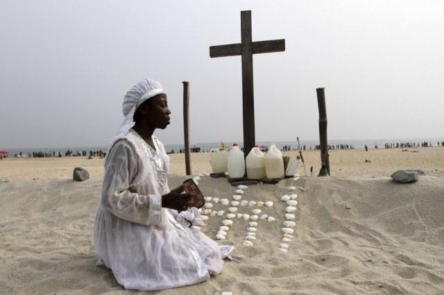 nigeria_christmas_25dec11.jpg