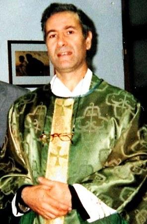 p Don Andrea Santoro ANSA.jpg