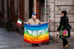 pace-anziano-reuters_2908170.jpg