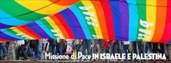 pace-palestina_2884404.jpg