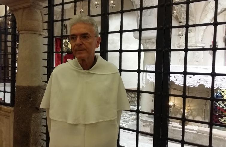 padre-in-cripta-755x491.jpg
