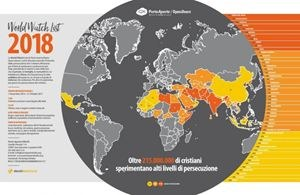 paesi-persecuzione-cristiani-755x491jpgpagespeedcexw6qvwz8hv_2324427.jpg