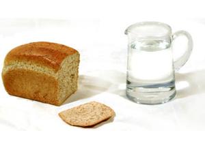 pane-e-acqua.jpg