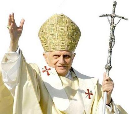 papa-benedetto-xvi-appello-clima.jpg