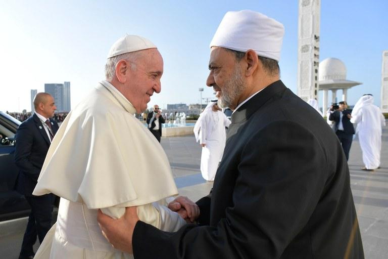 papa-muslimcouncil-1.jpg
