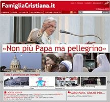papa_pellegrino_2933604.jpg