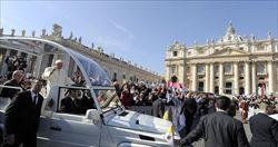 papa-udienza_2932740_2933595.jpg