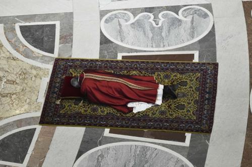 Matrimonio Rituale Romano : «vincere il male con bene a bruxelles come nel