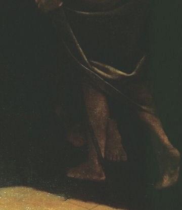 piedi2