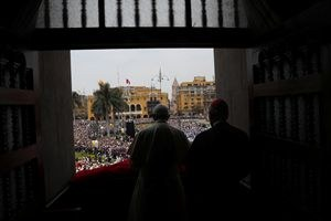 pope-francis-delivers_2333969.jpg