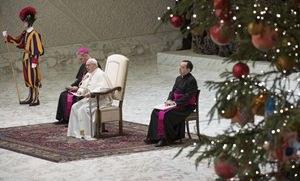 pope-francis--general_2310983.jpg