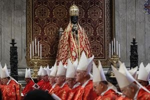 pope-francis_interno_2615728.jpg