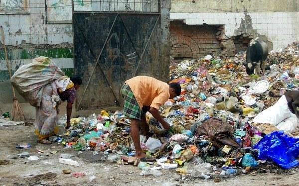 povertà-India-600.jpg