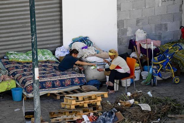 povertà2.jpg