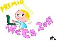 premio_weca_2011.jpg