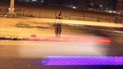 prostituzione_flash_2846980.jpg