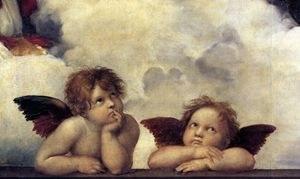 raffaello-madonna-sistina-1513-14dett_1546843.jpg