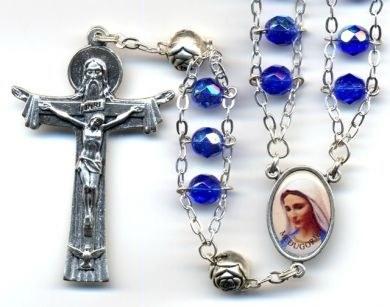rosario blu.jpg