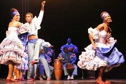 rumba-cubana_2676809.jpg